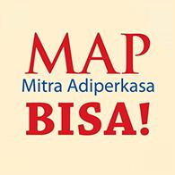 map-csr