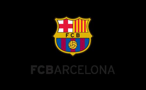 AC_FF_Barca