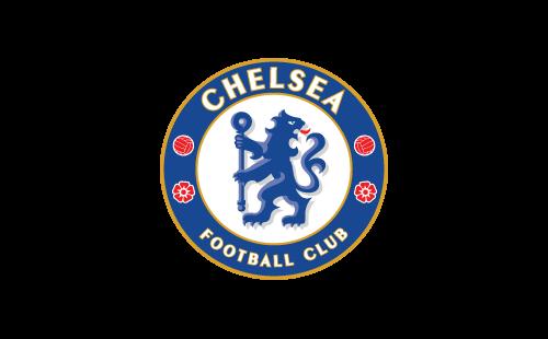 AC_FF_Chelsea