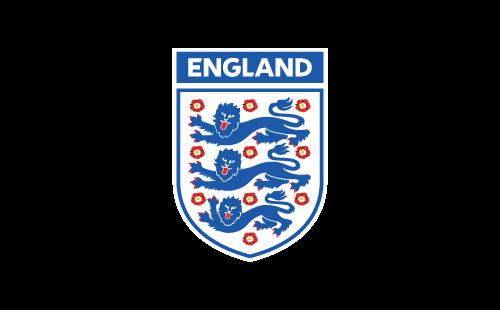 AC_FF_England