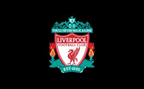 AC_FF_Liverpool