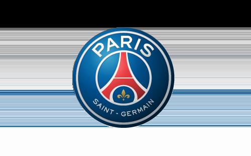 AC_FF_Paris