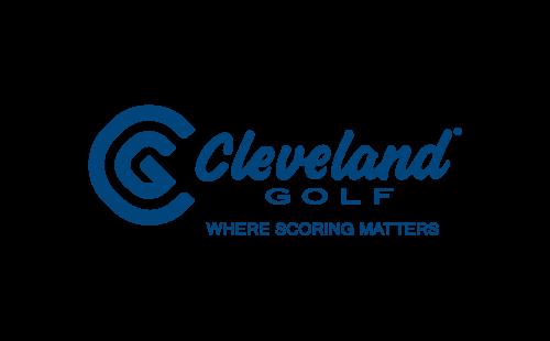 AC_SH_Cleveland