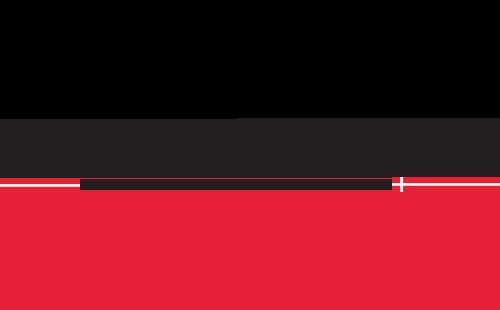 AC_SH_FZForza