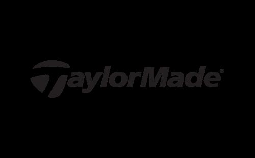 AC_SH_Taylormade