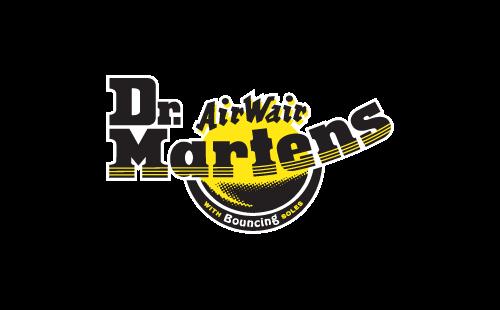 FF_DrMarten