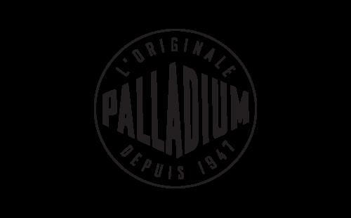 FF_Palladium