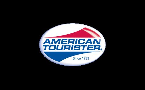 FL_AmericanTourister