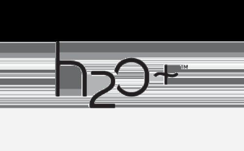 FL_h20