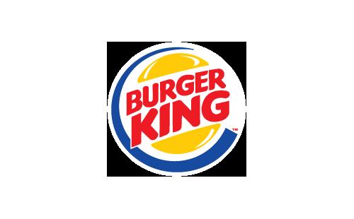 FnB_BurgerKing