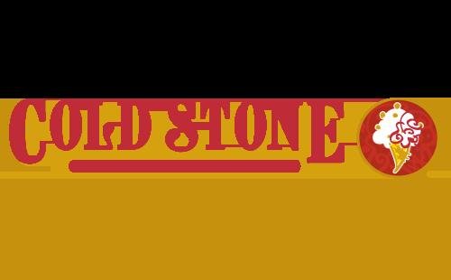 FnB_ColdStone