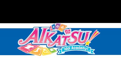 KID_Aikatsu