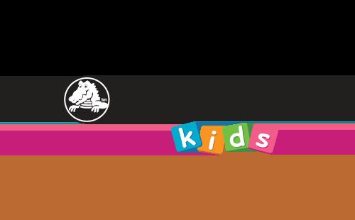 KID_Crocs