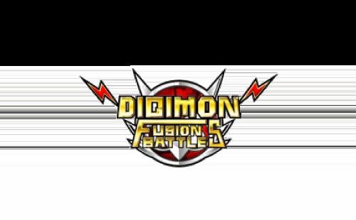 KID_DigimonushionBattle