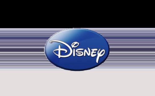 KID_Disney