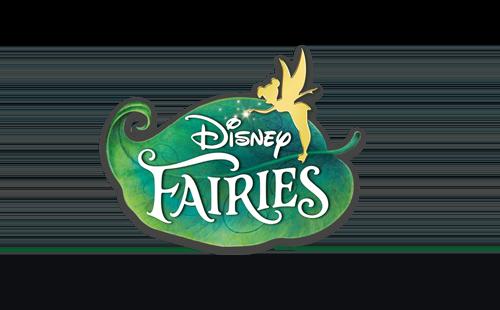 KID_DisneyFairies
