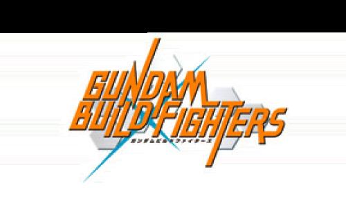 KID_GundamBuildFighters