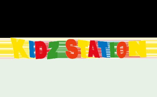 KID_KidStations