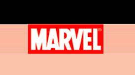 KID_Marvel