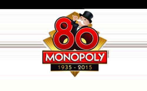 KID_Monopoly