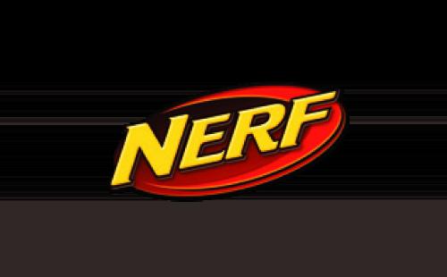 KID_Nerf