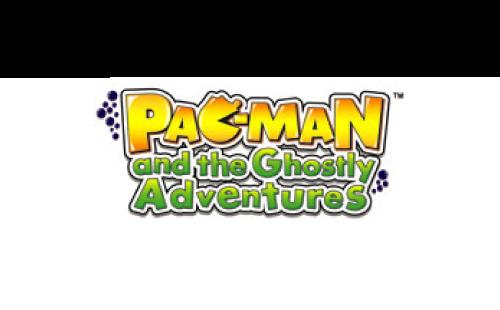 KID_Pacman