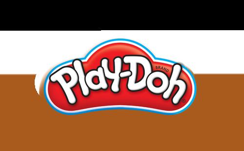 KID_PlayDoh