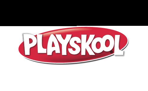 KID_PlaysKool