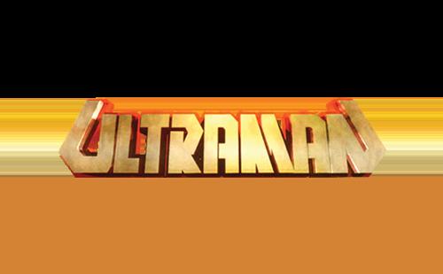 KID_Ultraman