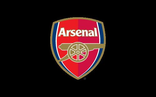 AC_FF_Arsenal