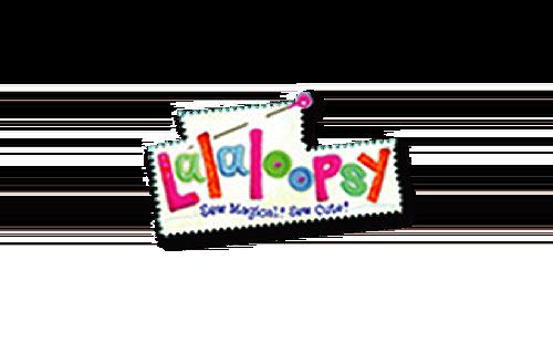 Lalaloopsy Lalaloopsy Land Map on