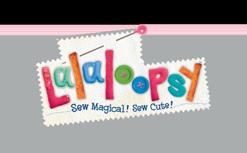 KID_LalaLoopsy