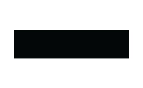 FL_Calvin_Klein