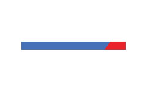 8c58b219ebc planet sports.asia